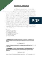 indicadores CONTROL DE VELOCIDAD (2).docx