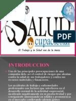 saludocupacional-111122132849-phpapp01