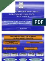 Capacitaci+¦n 2013 UNLPclase 30-08