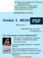 Conferencia n 4 Mediciones Fisica Introductoria 1
