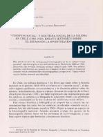 Cuestion Social Iglesia Valdivieso-patricio-Historia 32[1]