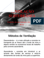 ventilacao-subterranea