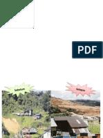 cameron highland land sliding.pptx