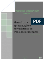 MANUAL-NORMALIZAÇÃO-FINAL-2013-255Kb