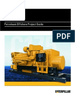 caterpilar C175-16 - Project Guide - LEBW0010-00.pdf