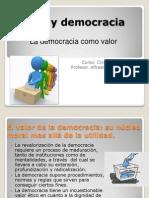 PPT N° 9 Democracia_etica_democratica