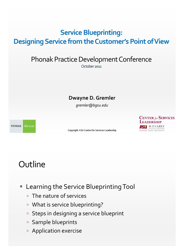 Phonak service blueprint slides 20111021 leadership mentoring phonak service blueprint slides 20111021 leadership mentoring leadership malvernweather Choice Image