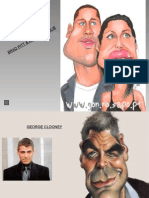 The Mad Art Of Caricature Pdf