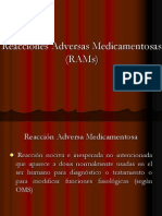 reacciones_adversas_medicamentosas