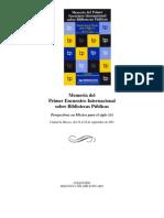 bibliotecas publicas 2.pdf