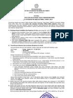umum_sbmptn_2013.pdf