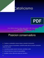 Catolicismo_presentacion