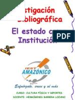 EL ESTADO COMO INSTITUCIÓN-1