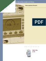 04-controldetiempo.pdf