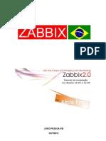 Tutorial_de_instalacao_do_Zabbix_2.0.0 (2).pdf