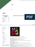 LESTAT DOWNLOAD_ Comandos_truques (Comandos em lote_Batch Script).pdf