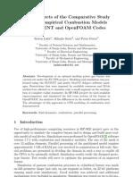 Combustion Fluent OpenFoam.pdf