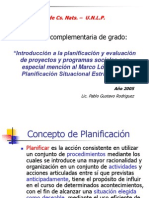 planif-clase1-121215213951-phpapp02