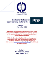 Openlearning Full