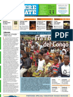 Corriere Cesenate 33-2013
