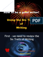 sixtraitsofwriting