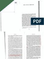 BAZIN, ANDRÉ, De Sica, director.pdf