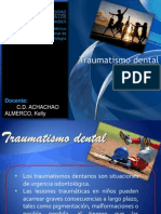3 Traumatismo Dental (2)