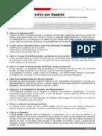 Ficha_Indemnización por despido