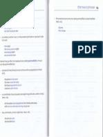 Gramatica-engleza 68.pdf
