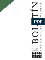 boletin_SChA_n41_2012.pdf