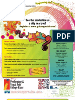 PVA 2013 Newsletter_South