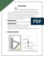 PUNTO DE FUCION fabiana.docx