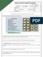 Prova-4ºB-LP-7º-ano-2010.pdf