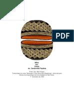Rita_Amaral_-_Mito_dos_Orixás_do_Candomblé_(DOC-Usp)