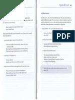 Gramatica-engleza 71.pdf