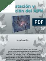 mutacion y clonacion.pptx