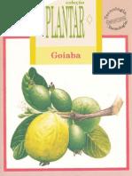 Cultura Goiaba