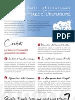 Charte Internationale pour la Terre et l'Humanité.pdf