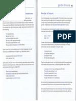Gramatica-engleza 72.pdf