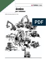 Druckvorlage-Kap20-21145002s.pdf