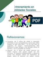 Copia (2) de Habilidades Sociales.2[1]
