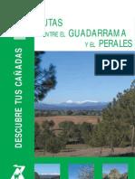 17 entre Guadarrama y Perales.pdf