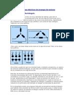 Esquemas eléctricos de arranque de motores (1)