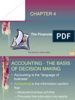 Financial Accounting Notes 4