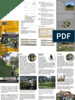 534_LosMadroneros.pdf