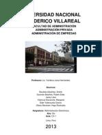 El Comercio Electrónico en el Perú FINAL 1