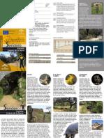 536_Aracena_LinaresdelaSierra.pdf