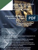 Alfaro Bravo y Cabrera Ortiz (Presentación).pdf