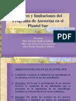 Balderas Gallardo, Cuevas Escudero y González Calderón (Presentación II).pdf