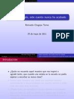 Bernardo Chagoya Torres (Presentación).pdf